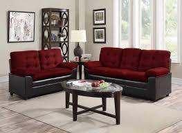Kids Bedroom Sets Under 500 Furniture Beautiful Discount Living Room