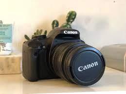 Kamera in 54432 Hjo für SEK 1.500,00 zum Verkauf