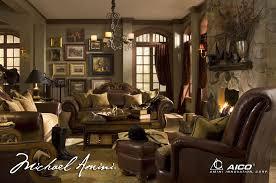 aico living room set. aico living room furniture set n