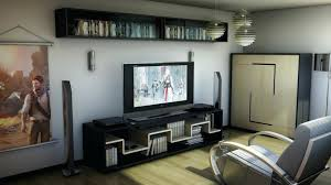 rec room furniture. Rec Room Ideas Games Basement Game Video Furniture For