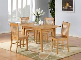 table and chairs with chairs