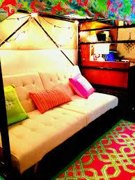 diy summer room decor 2018 ideas
