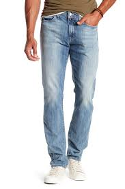 Fidelity Jeans Size Chart Fidelity Denim Jimmy Hanoi Vintage Slim Fit Jeans Nordstrom Rack