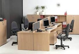 types of office desks. Desk Types Different Of Office Desks Qualification Service Ticket . Trestle Y