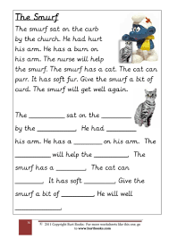Writing and alphabet worksheets, a phonics workbook series and clipart. Phonics The Ur Sound Story And Questions Teaching Resources