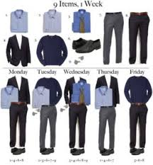professional clothing what to wear to a conference to look like the pro you are edge