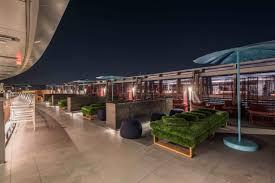 rooftop lighting. Best Rooftop Bars In Los Angeles, LA, Rooftops La Lighting
