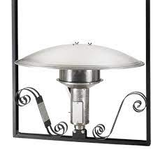 sunglo patio heater ing guide