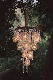antique chandeliers for sale australia. full size of chandelier:old chandeliers for sale cheap chandelier awesome old antique australia o