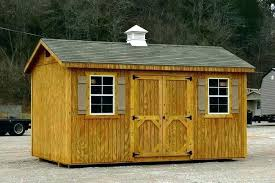 small wood storage shed work ideas wooden backyard sheds outdoor easy for
