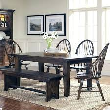 country dining table and chairs dining room awesome country style dining room sets shabby chic dining