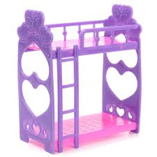 doll house furniture sets. Miniatures-Doll-House-Furniture-Accessory-Pretend-Play-Set- Doll House Furniture Sets E