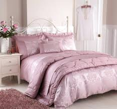dusty pink duvet cover amazing on home decorating ideas in our dusky bedding sets covers black