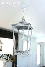 black lantern pendant light black lantern pendant light home and interior the best of lantern pendant