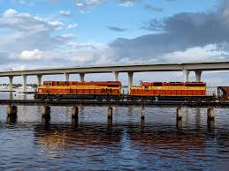 fortress investment group l l c the new york times the fortress investment group s private passenger rail project all aboard florida hinged on the blessing of government officials and has prompted concern