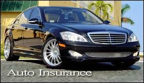 Direct General Insurance Quotes Direct General Quote Stunning Direct General Insurance Quote 71