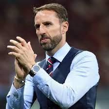 England-Coach nach dem WM-Aus: Southgate unglaublich stolz auf seine  Mannschaft