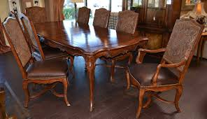 henredon dining room chairs best master furniture check more at 1pureedm henredon dining room chairs