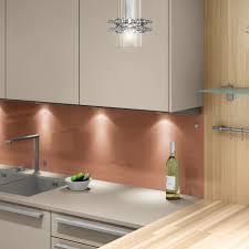 kitchen spotlight lighting. LED Spots Kitchen Spotlight Lighting