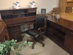 modular desks home office. corner home office furniture computer desks ashley for brings a rich modular