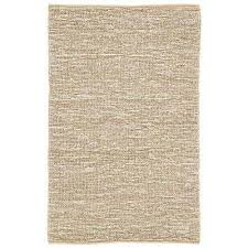 solid rectangle area rug