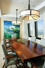 Lamps Stunning Boyd Lighting For Your Lighting Solutions
