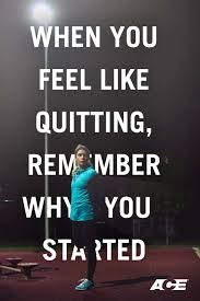 Health And Fitness Quotes 12 Inspirational Quotes