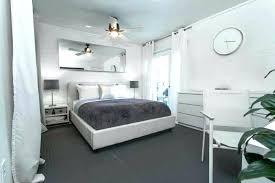 Grey Carpet Bedroom Image Of Grey Carpet Bedroom Ideas Grey Carpet Bedroom  Pinterest