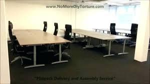 ikea office furniture catalog. Ikea Office Furniture Business Catalogue Catalog . P
