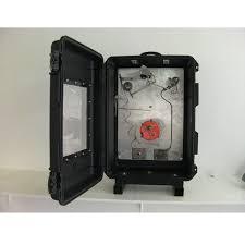 Water Pressure Chart Recorder Barton Chart Recorder Sales Rent Calibration Repair At Jm