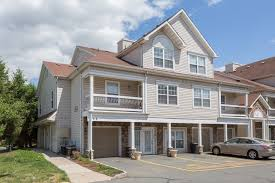 3 bedroom apartments for rent in edison nj. 3 bedroom apartments for rent in edison nj