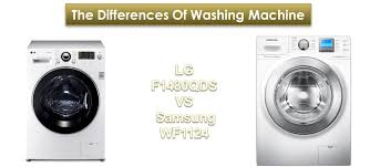 lg vs samsung washer. Modren Washer In Addition Comparison Of LG Vs Samsung Washing Machine Is Also Located In  A More Washer Saves Space And Lighter  And Lg Vs Washer G