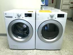 electrolux washer and dryer. Sears Electrolux Washer And Dryer Impressive Front Loader Troubleshooting Com Home Interior