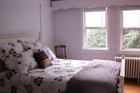 beautiful bedroom paint colors. captivating beautiful bedroom paint colors home interior design living room r