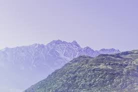 outdoor nature mountains. Free Images : Landscape, Nature, Outdoor, Wilderness, Snow, Cloud, Sky, Hill, Purple, Mountain Range, Photo, Environment, Scenic, Scenery, Haze, Rocky, Outdoor Nature Mountains M