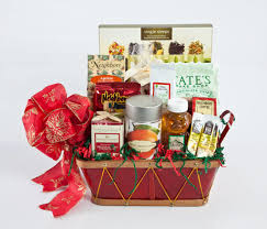 black e susan gift baskets a taste of maryland