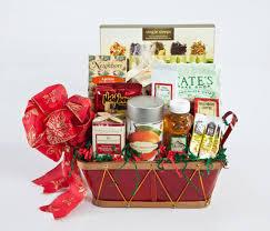 black e susan gift baskets a taste of maryland