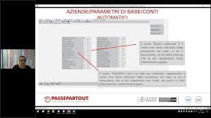 MODELLO F24 SEMPLIFICATO EDITABILE DA SCARICARE - apvdzax.usman48.info