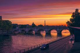 11 Amazing Sunset Spots in Europe - St Christopher\u0027s Inns