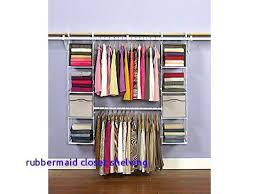 install rubbermaid wire shelving 3 5 foot closet kit warm organizer kits decoration of best shelf install rubbermaid wire shelving closets shelf