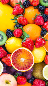 fruit wallpaper iphone. Plain Iphone Food  Fruit 750x1334 Mobile Wallpaper Intended Iphone I