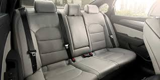 2017 hyundai sonata 2017 hyundai sonata is a five seat mid size sedan that competes with the ford fusion honda accord and toyota camry