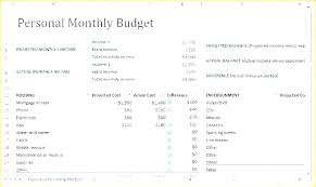 Free Expense Sheets Expense Planner Template Daily Budget Spreadsheet Money Free