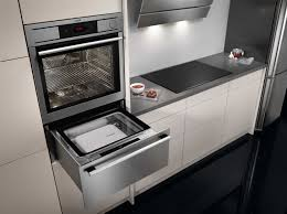 Professional Ovens For Home Aeg Launches Procombi Sousvide Oven Bringing Professional Cooking