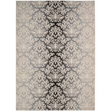 majestic rug in 3 sizes and 2 colours
