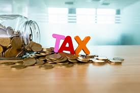 H&r block's software is a solid contender in the crowded market for tax software. Tax Preparation Fees Best Way To Prepare Your Taxes
