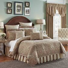 croscill birmingham comforter sets the home croscill iris comforter set king multi