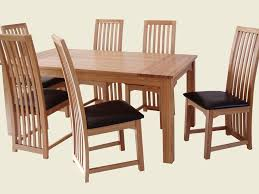 Kitchen Tables And Chair Sets Counter Height Kitchen Tables And Chairs Vintage Casual Look