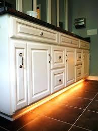 under cabinet rope lighting. Exellent Cabinet Under Cabinet Rope Lights Night Light For Kids Bathroom  The Home To Under Cabinet Rope Lighting A