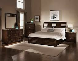 Modern Color Schemes For Bedrooms Modern Colors For Bedrooms Home Decor